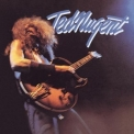 Ted Nugent - Cat Scratch Fever '1999