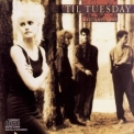 'Til Tuesday - Welcome Home '1986
