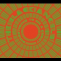Black Angels - Directions To See A Ghost '2008