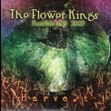 Flower Kings, The - Fanclub '2005