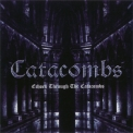 Catacombs - Echoes Through The Catacombs [EP] '2003