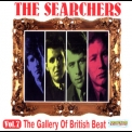 Searchers, The - The Gallery Of British Beat Vol.7 '2000