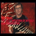 Ben Folds - The Best Imitation Of Myself: A Retrospective (3CD) '2011