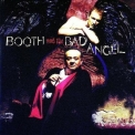 Tim Booth & Angelo Badalamenti - Booth And The Bad Angel '1996