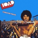 Toad - Behind The Wheels '2004