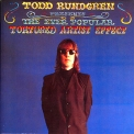 Todd Rundgren - The Ever Popular Tortured Artist Effect '1982