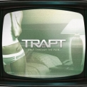 Trapt - Only Through The Pain... '2008