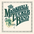 Marshall Tucker Band, The - Carolina Dreams '1977