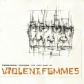 Violent Femmes - Permanent Record: The Very Best Of '2005