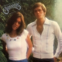 Carpenters - Horizon '1975