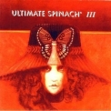 Ultimate Spinach - Ultimate Spinach Iii '1968