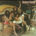 James Gang, The - Bang '1973