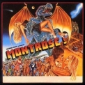 Montrose - Warner Bros Presents Montrose '1975