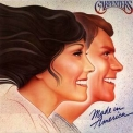 Carpenters, The - Made In America '1981