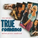 Hans Zimmer and VA - True Romance '1993