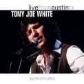 Tony Joe White - Live From Austin Tx '2006