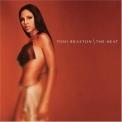 Toni Braxton - The Heat '2000