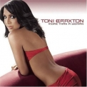 Toni Braxton - More Than A Woman '2002