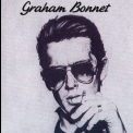Graham Bonnet - It's All Over Now Baby Blue '1977