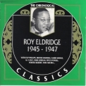 Eldridge Roy - 1945 - 1947 '1998