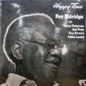 Eldridge Roy - Happy Time '1975