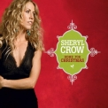 Sheryl Crow - Home For Christmas '2008