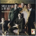 Shelly Manne & His Men - Yesterdays '1960