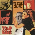 Messer Chups - Vamp Babes (upgrade Version 2004) '2004