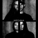 Mechina - Tyrannical Resurrection '2007
