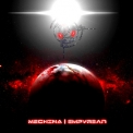 Mechina - Empyrean V.2 '2013