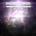Mechina  - Andromeda '2016