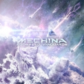 Mechina  - Godspeed, Vanguards '2016