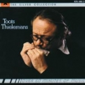 Toots Thielemans - The Silver Collection '1985