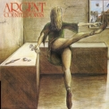 Argent - Counterpoints '1975