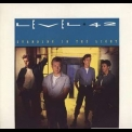 Level 42 - Standing In The Light '1983