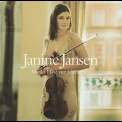 Antonio Vivaldi - The Four Seasons (Janine Jansen) '2010