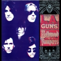 L.a. Guns - Hollywood Vampires '1991