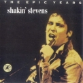 Shakin' Stevens - Rock'n'roll Greatest '1992