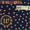Wallflowers, The - Bringing Down The Horse '1996
