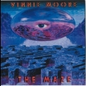 Vinnie Moore - The Maze '1999