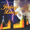 Juicy Lucy - Blue Thunder '1998