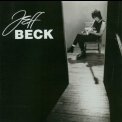 Jeff Beck - Who Else! '1999