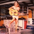 Heather Nova - South '2001