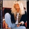 Kim Carnes - Chasin' Wild Trains '2004