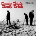 Cheap Trick - The Latest '2009
