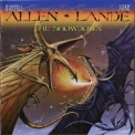 Allen  &  Lande - The Showdown '2010