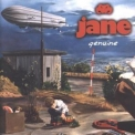 Jane - Genuine '2002