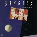 Bangles, The - Greatest Hits '1990