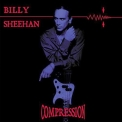 Billy Sheehan - Compression '2001