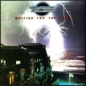 Fastway - Waiting For The Roar '1986